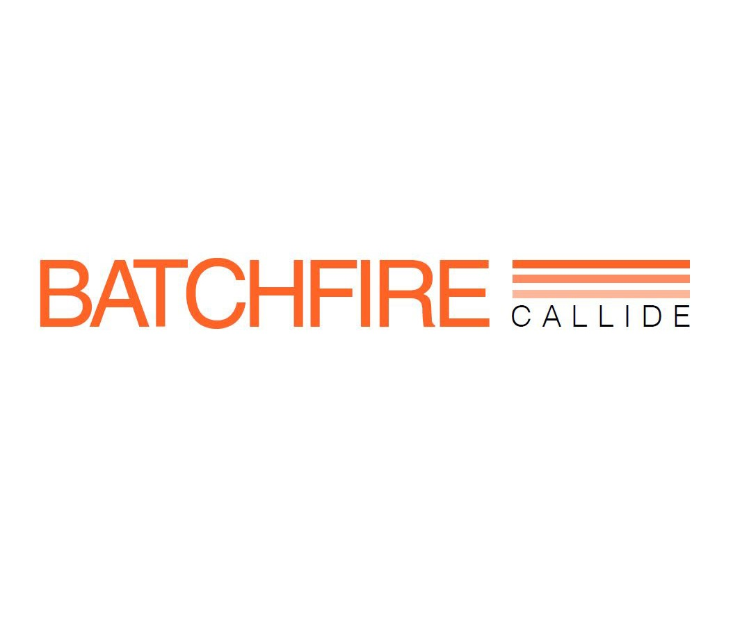 Batchfirecallide-logo.jpg