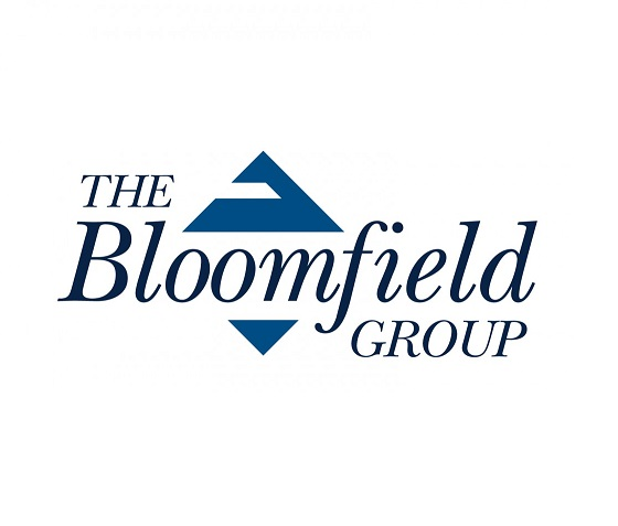 TheBloomfieldGroup_Oct2015.jpg