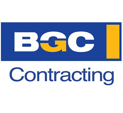 BGC-Contracting_square-logo_blue-keyline.jpg