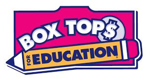 box_tops_logo.png