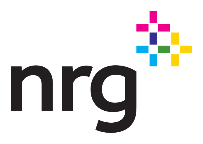 NRG(r)_signature_p (R) removed.jpg