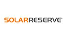 SolarReserve.png