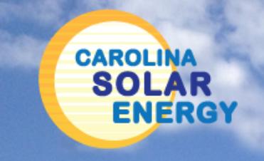Carolina-Solar-Energy.PNG