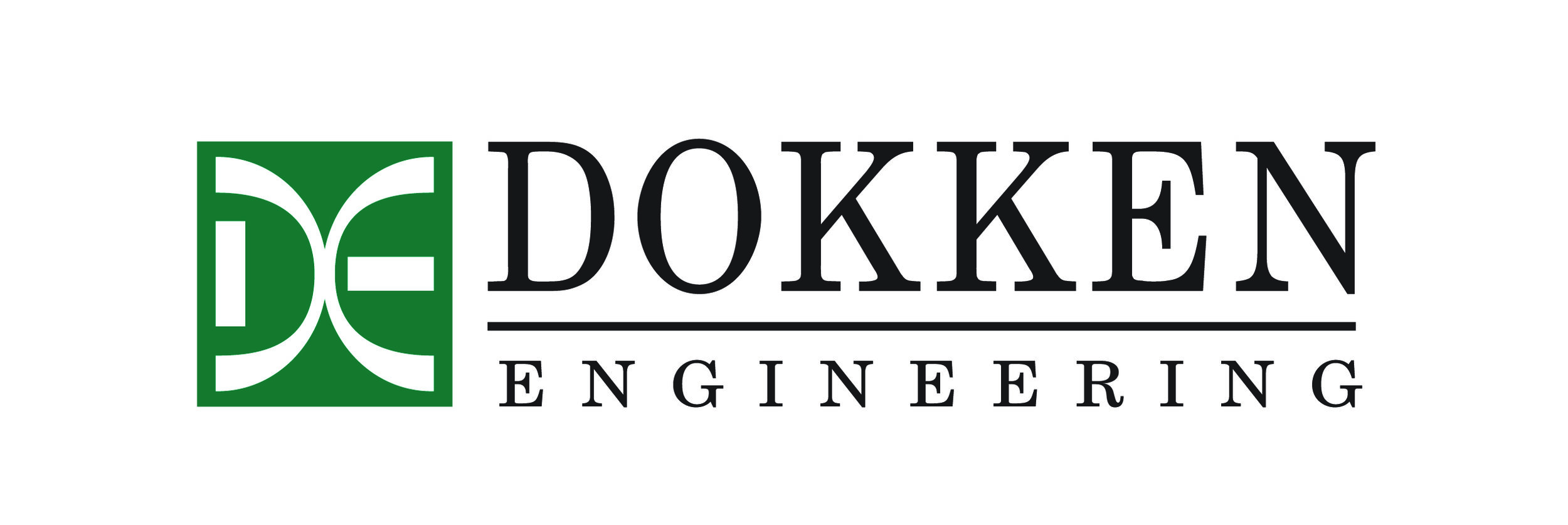 Dokken_Engineering.jpg