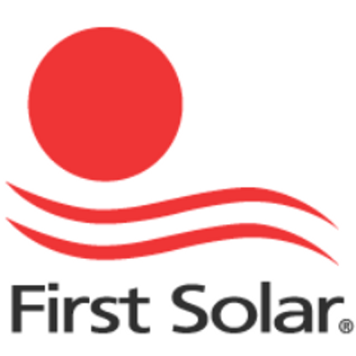 FirstSolar.png