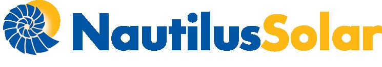 nautilus_logo_final.png