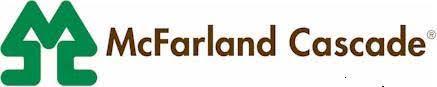 mcfarland-cascade.jpg