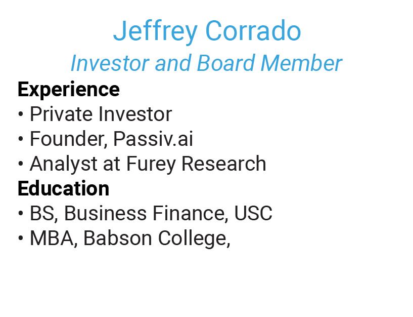 Investor Bios-09.png