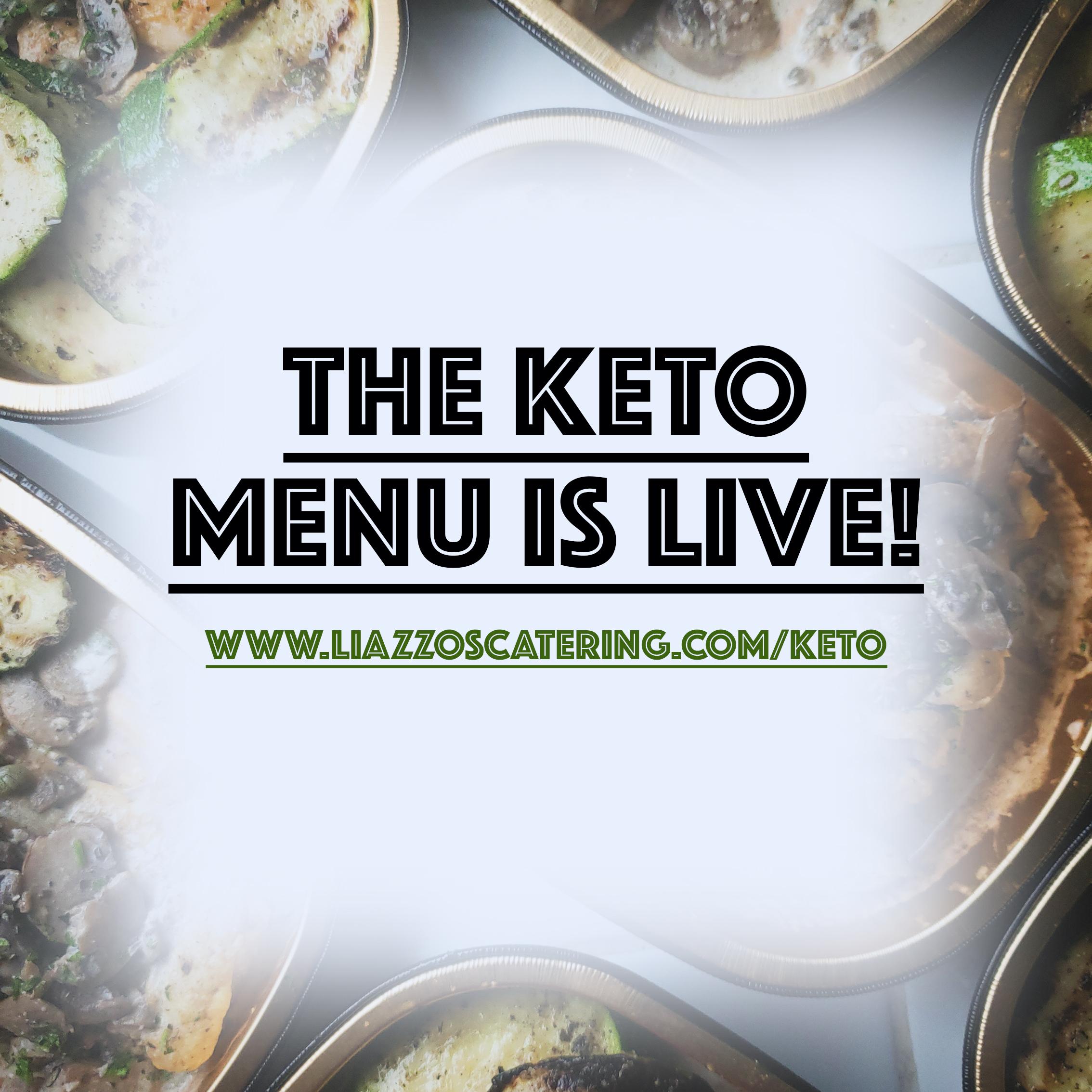 KETO IS LIVE ALERT.jpg