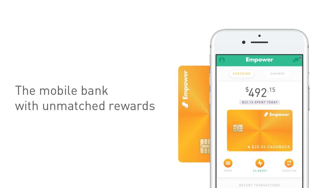 bankingsharepage (1).png