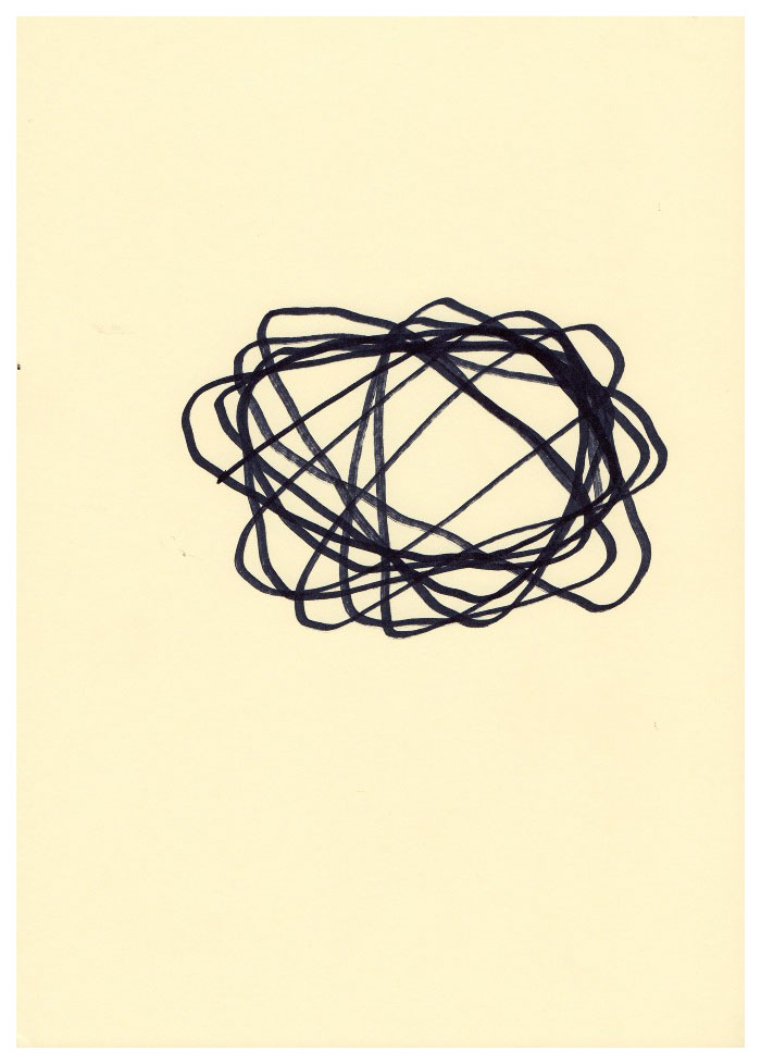hand spirographs001.jpg