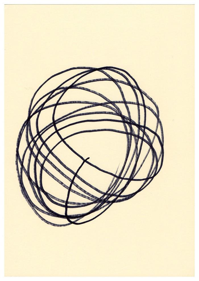 hand spirographs002.jpg