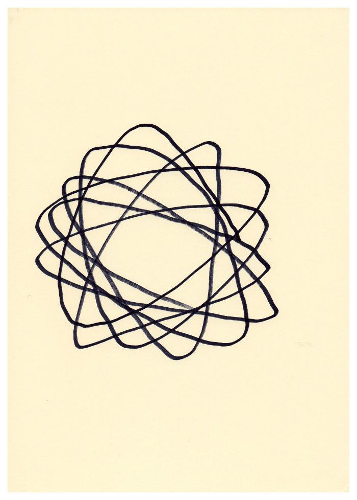 hand spirographs004.jpg