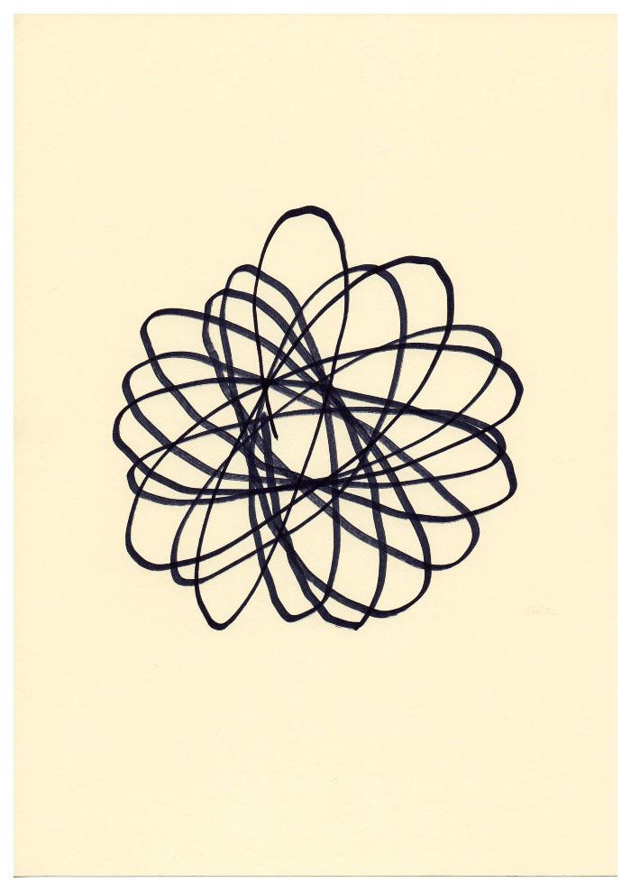 hand spirographs005.jpg