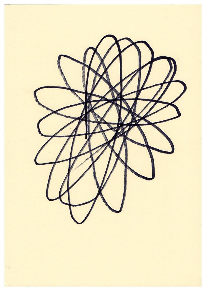 hand spirographs006.jpg
