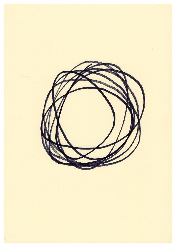hand spirographs007.jpg