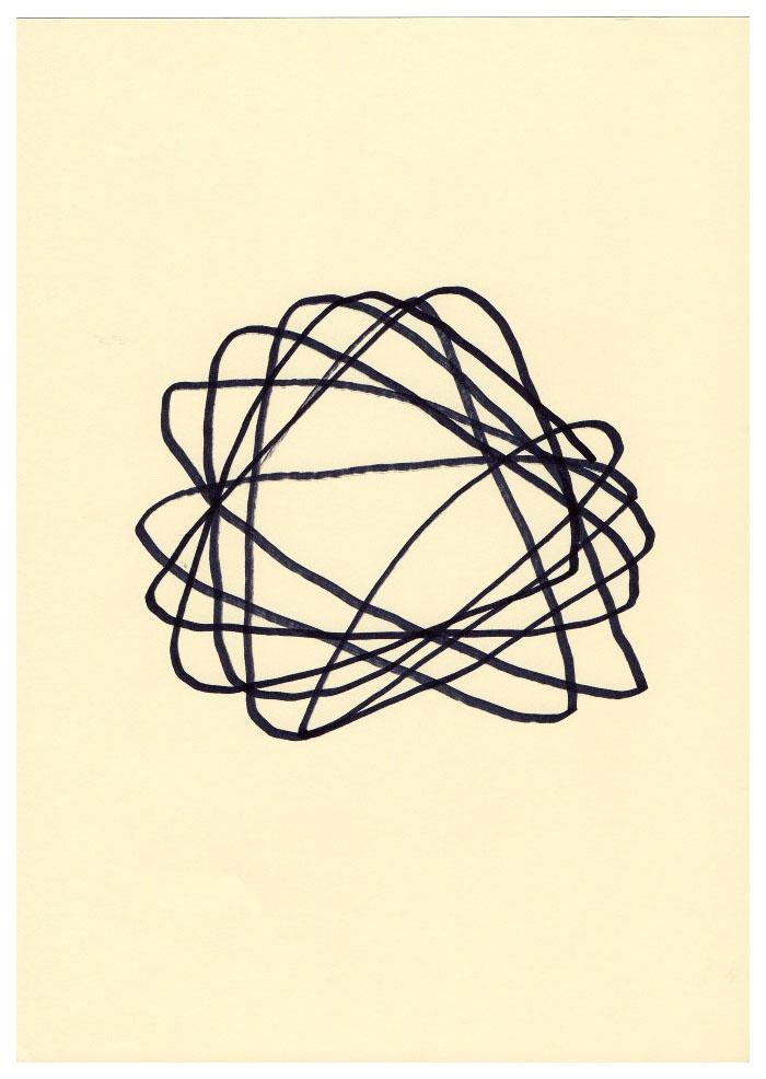 hand spirographs008.jpg
