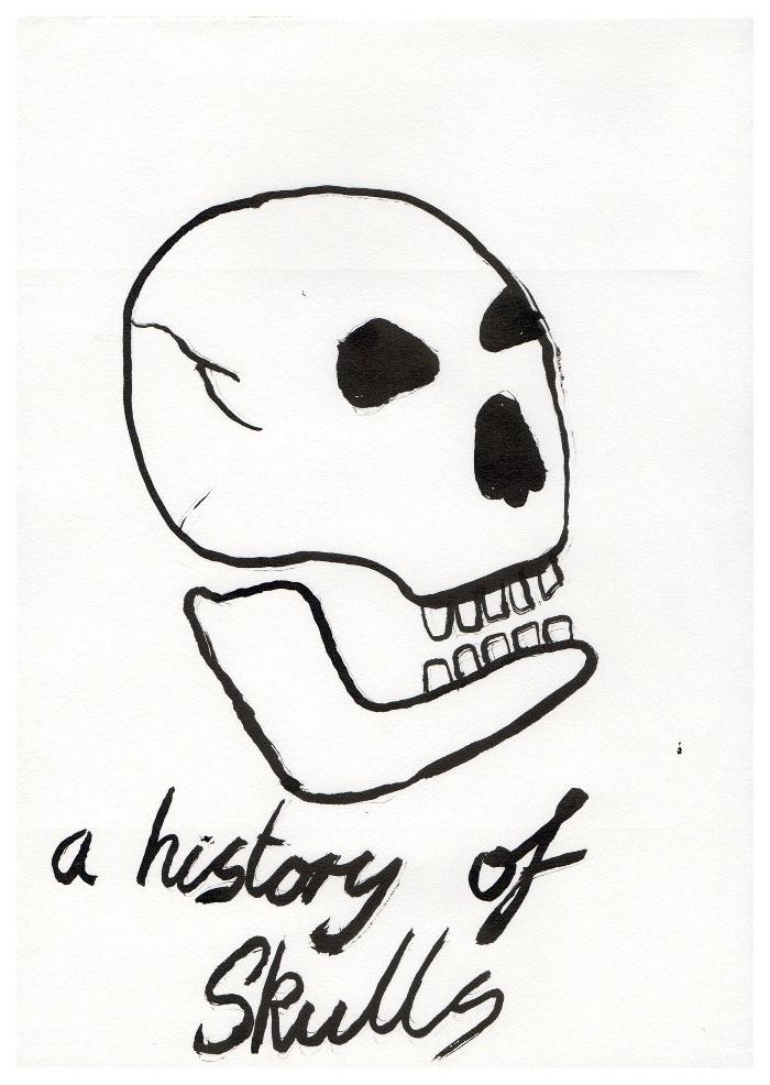 skulls001.jpg