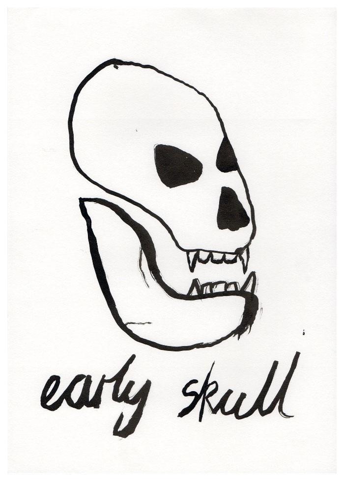 skulls002.jpg