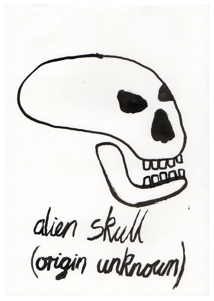 skulls003.jpg