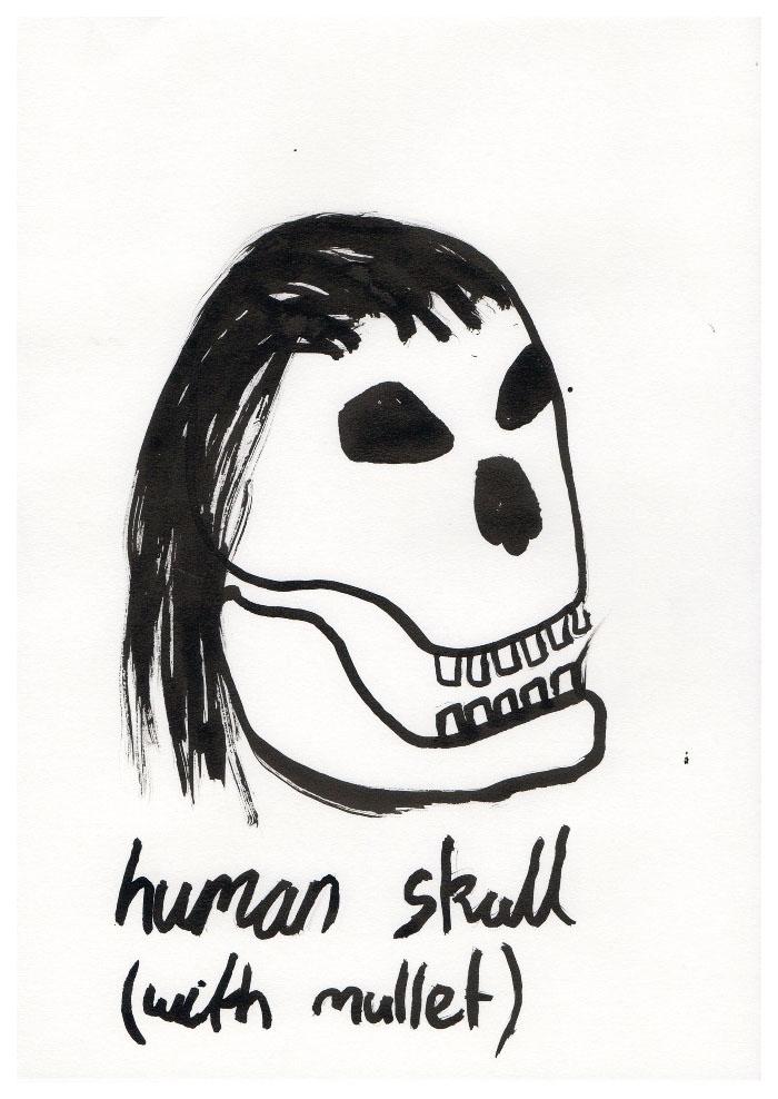skulls007.jpg