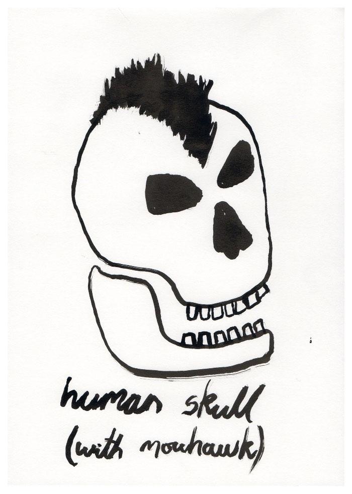 skulls008.jpg