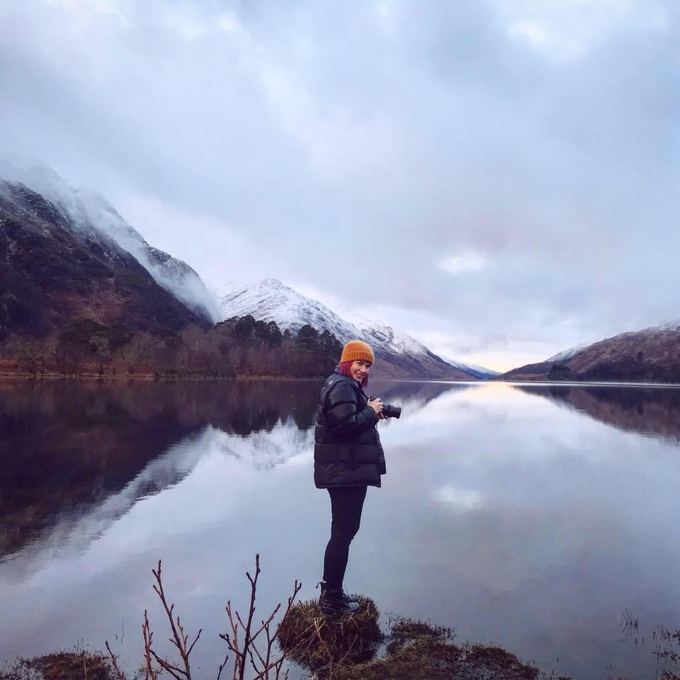 Karina-Patten-Scotland.jpg