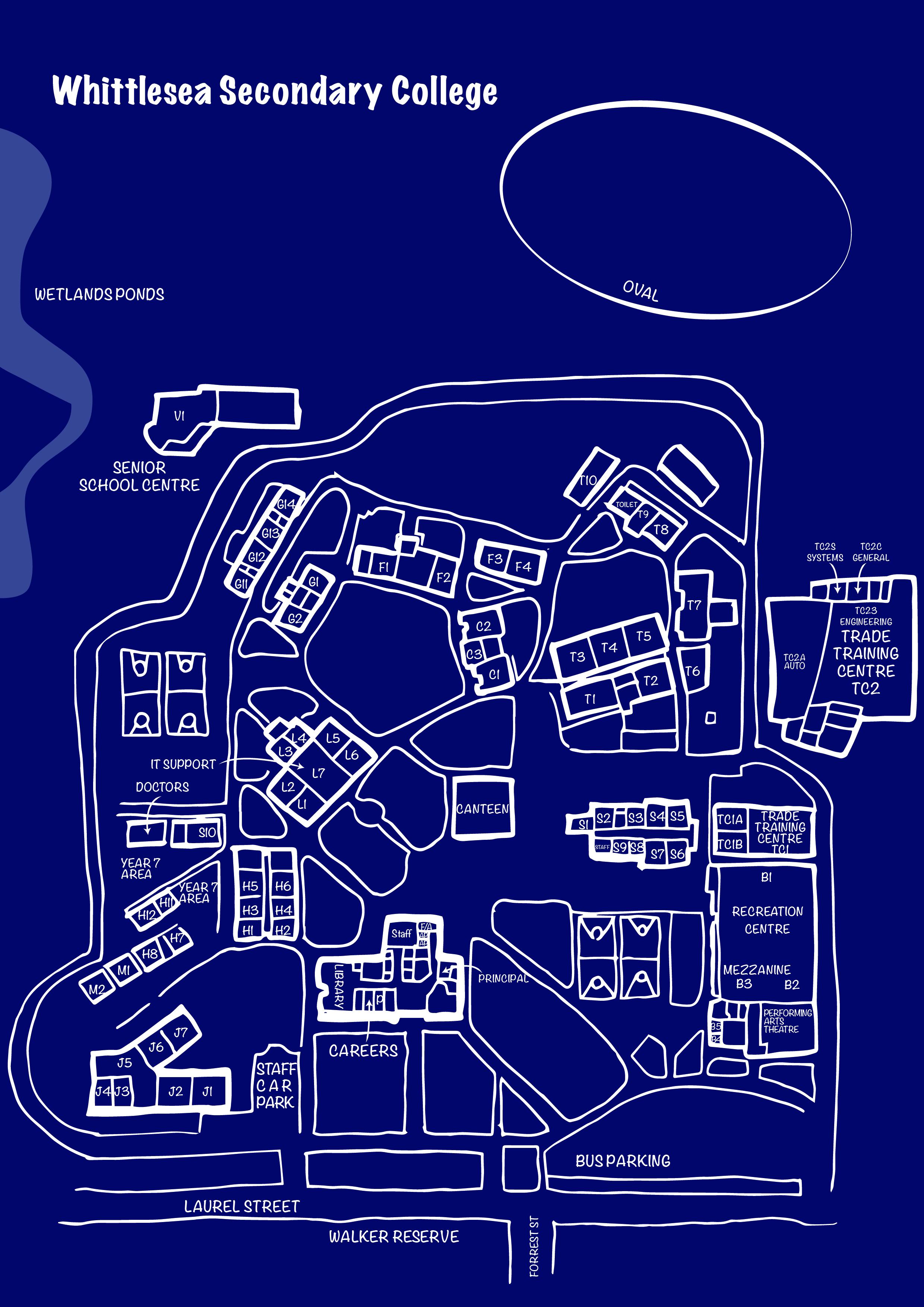CollegemapNEW-02.jpg