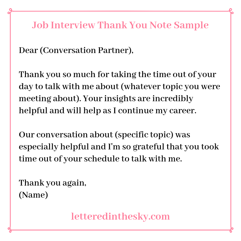 Job Interview Thank You Note Sample 1 (1).png