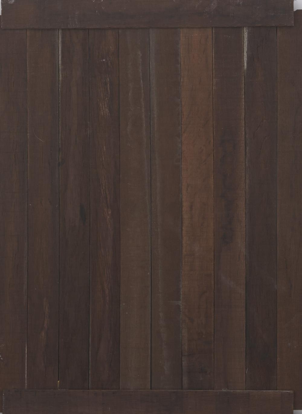 Sienna (Side 2).jpg