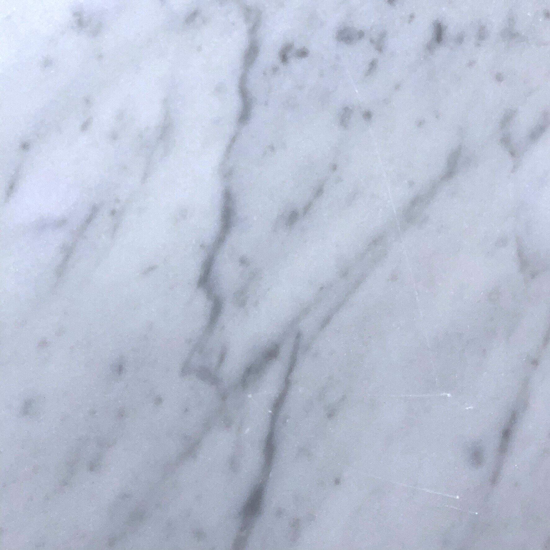 Carrara+Dtl.jpg