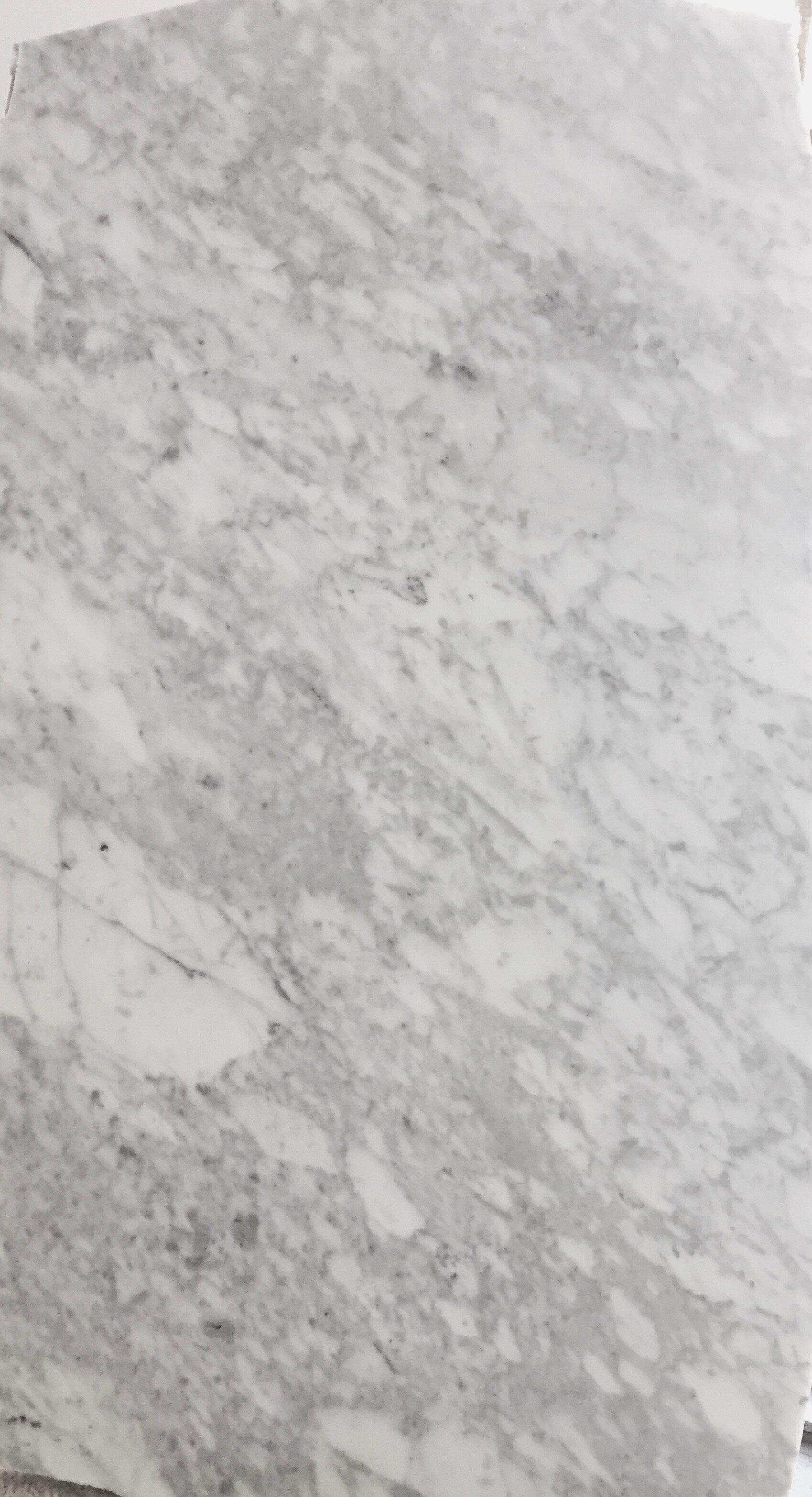Carrara II.jpg