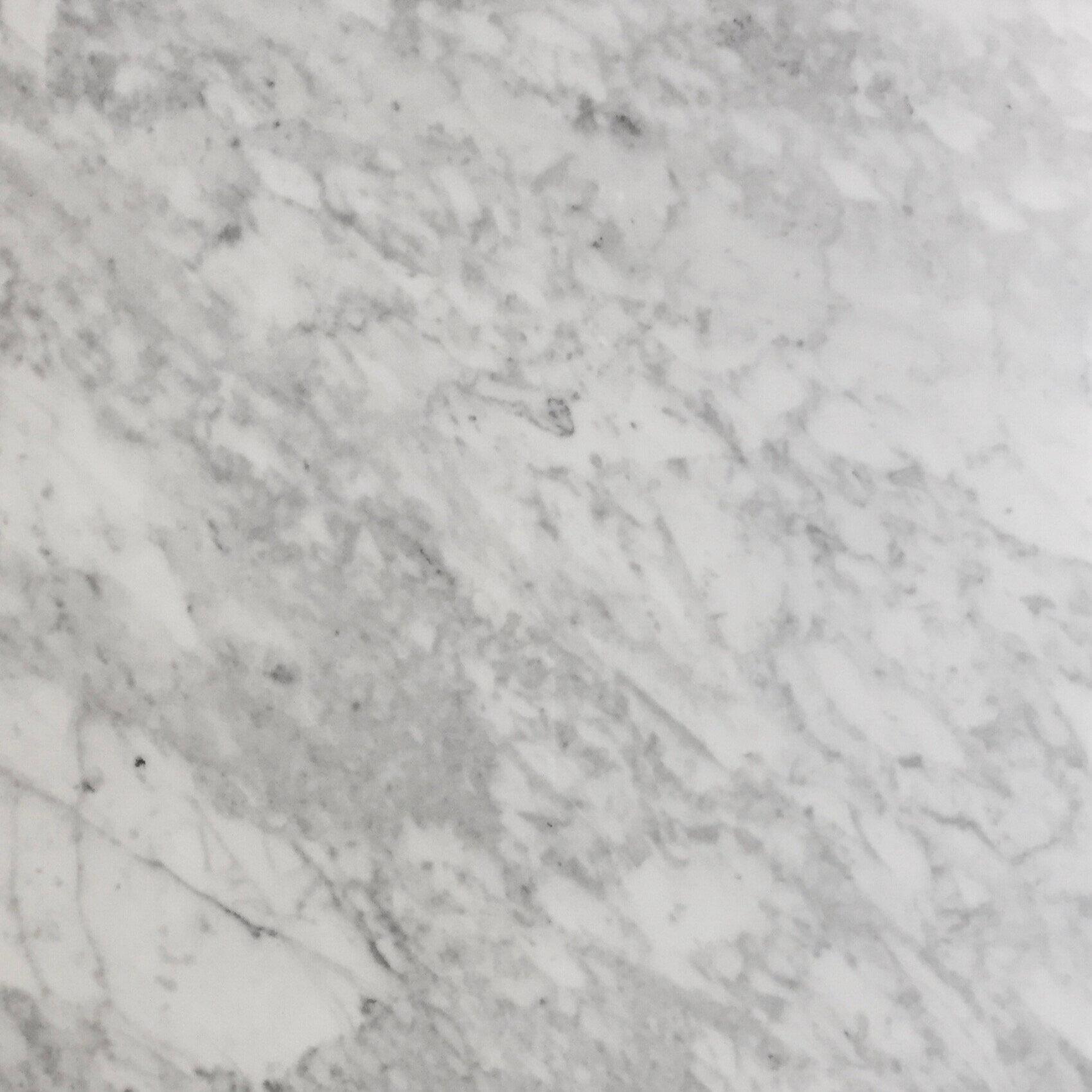 Carrara+II.jpg