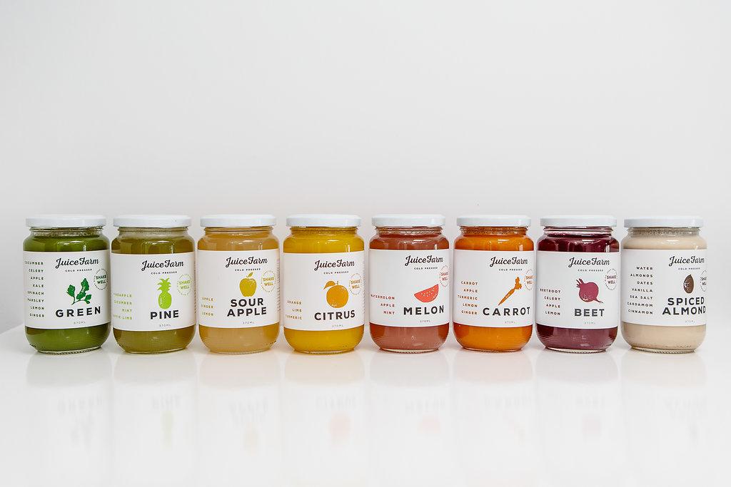 Juice-Farm-232.jpg