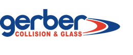 gerber-collision-glass.png