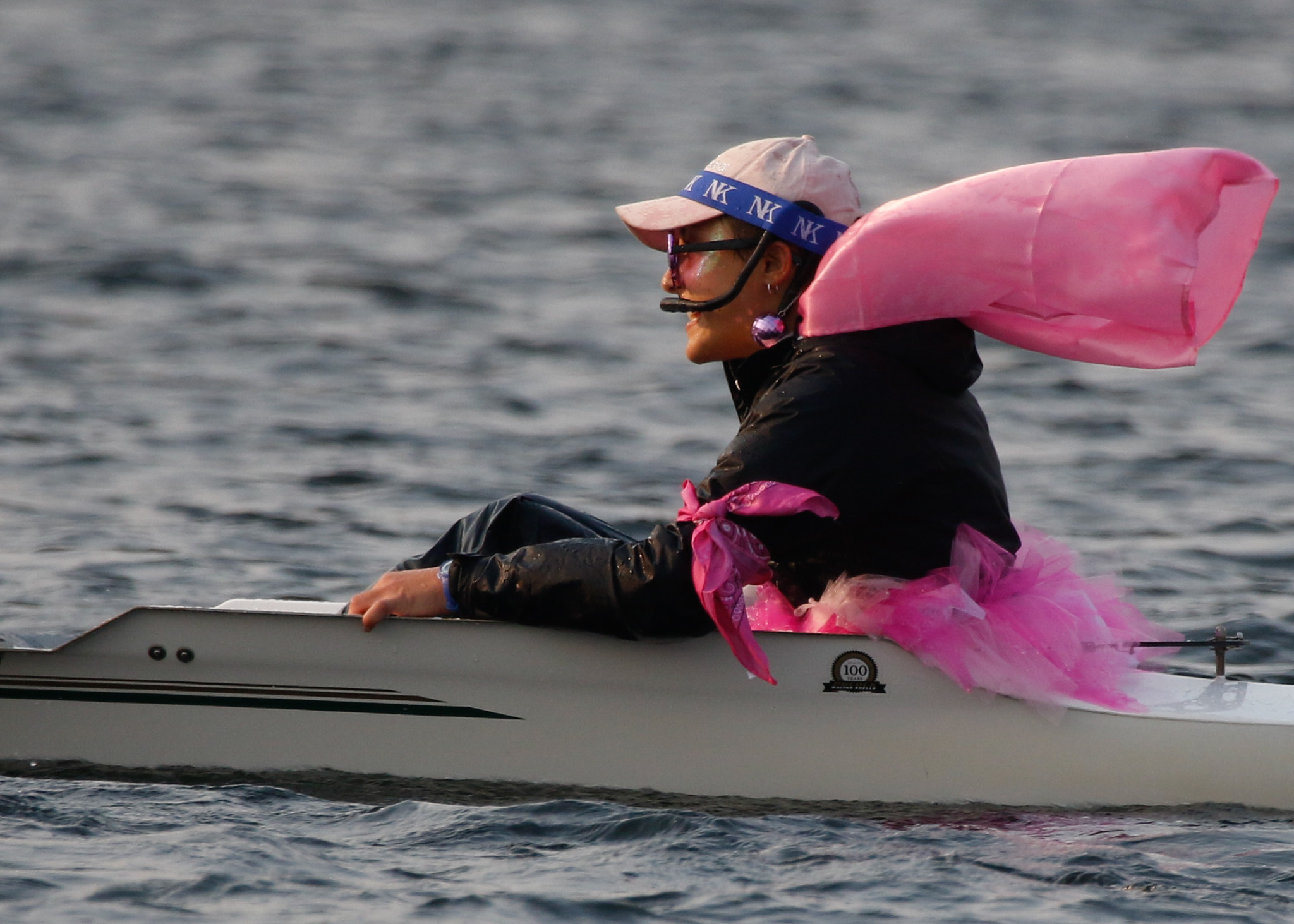 2017 Row For the Cure cox in Pink.jpg