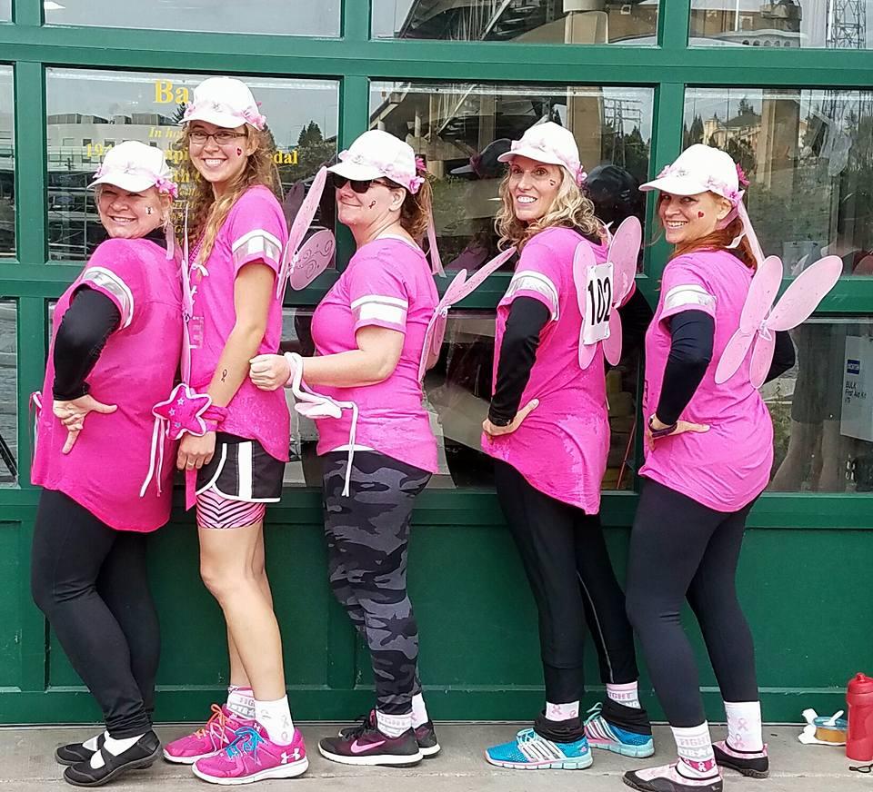 gals quad by PRC door.jpg