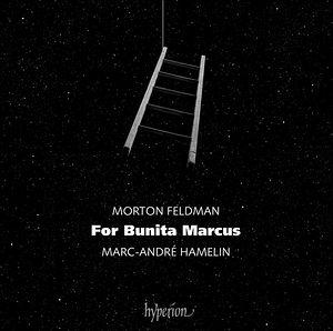 Feldman: For Bunita Marcus - iTunes | Amazon