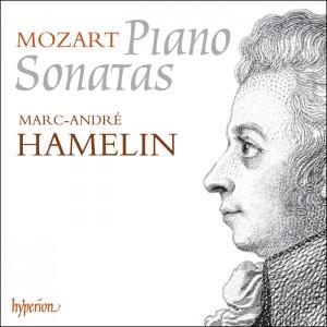 Mozart Piano Sonatas - iTunes | Amazon