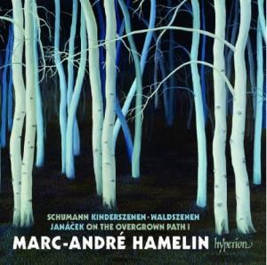 Schumann & Janáček - iTunes | Amazon