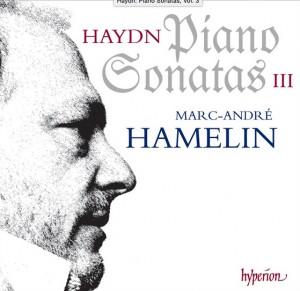 Haydn: Piano Sonatas III - iTunes | Amazon