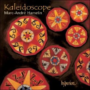 Kaleidoscope - iTunes   Amazon