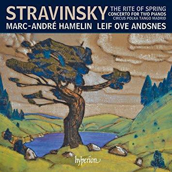 Stravinsky MAH.jpg