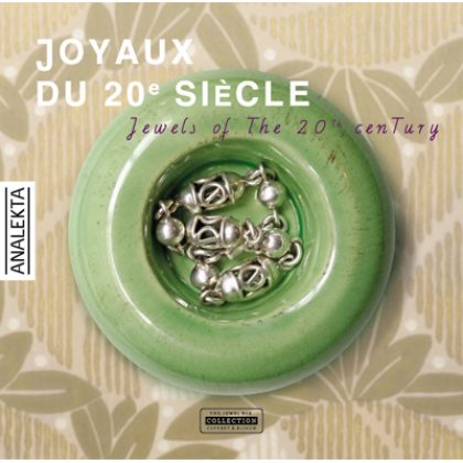 Jewels Of The 20th Century - iTunes | Amazon