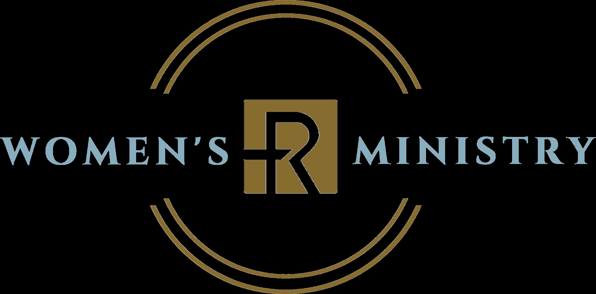 Rwomens_ministry_transparent.png