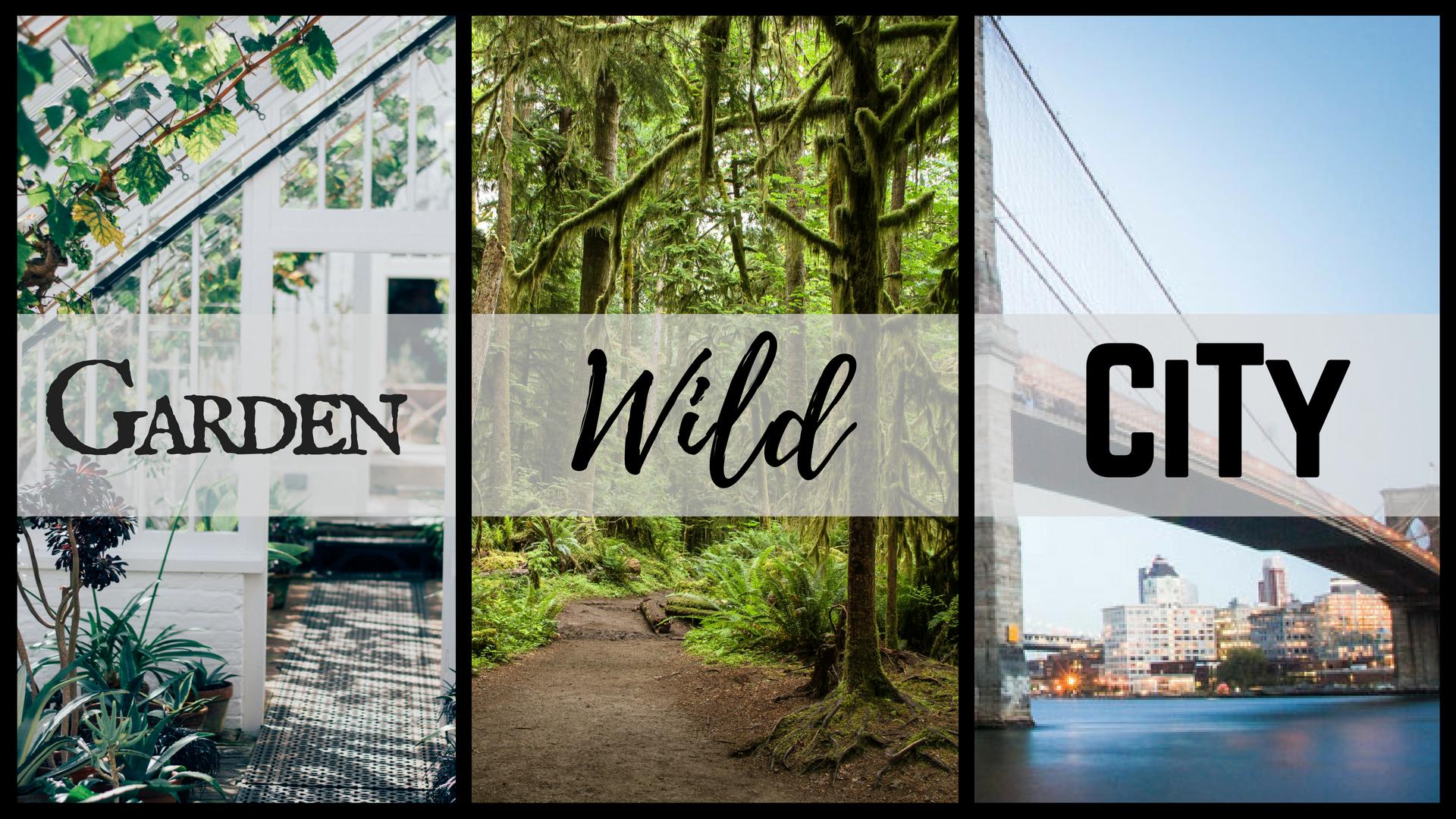 Garden Wild City.png