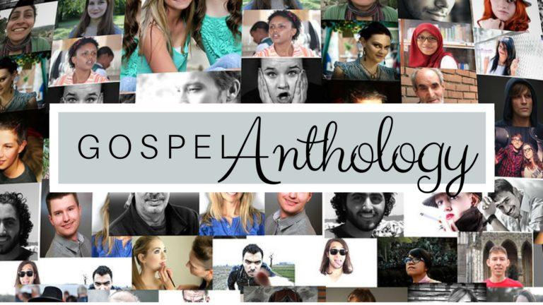 Gospel-Anthology.jpg-new-768x432.jpg