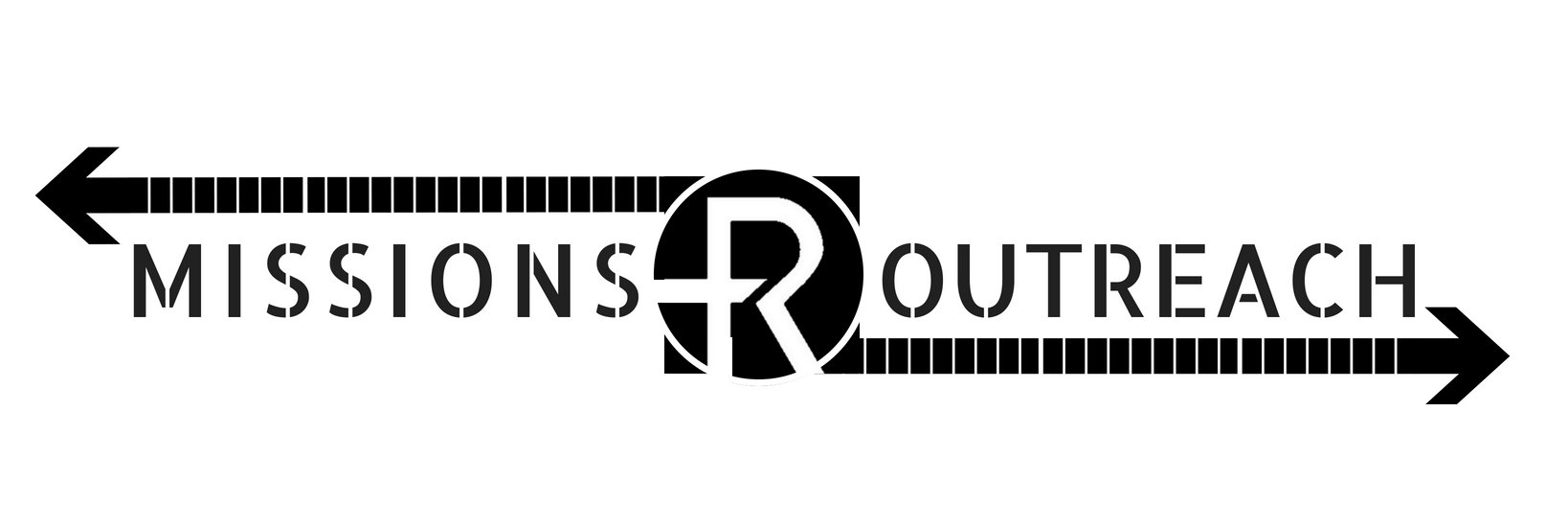 MISSIONS and OUTREACH ministry logo.png