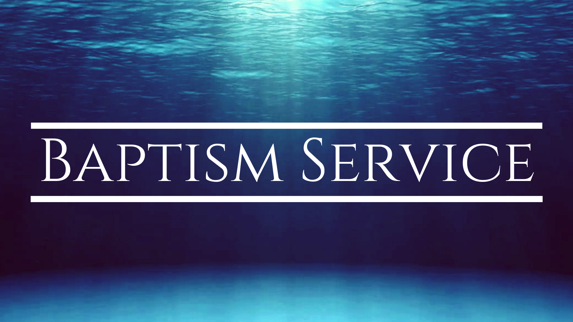Baptism (1).png
