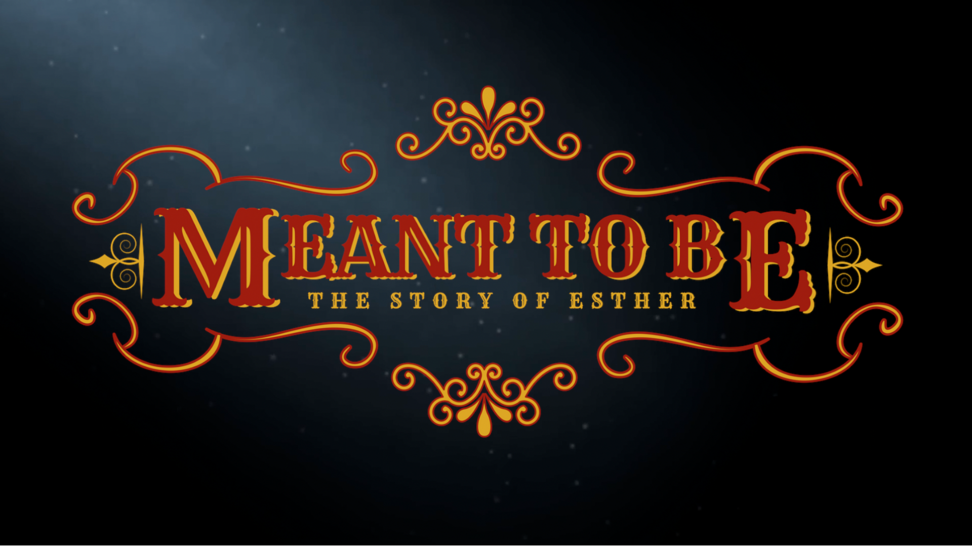 MEANT to BE (1).png
